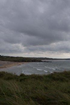 1/5 Godrevy Beach