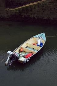 2/2 Boat
