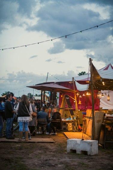 Beer & Wine Festival (1/3)