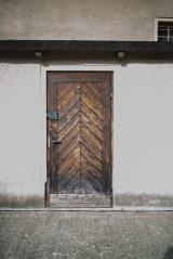 Former Stasi Prison (2/7)