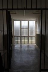 Former Stasi Prison (4/7)