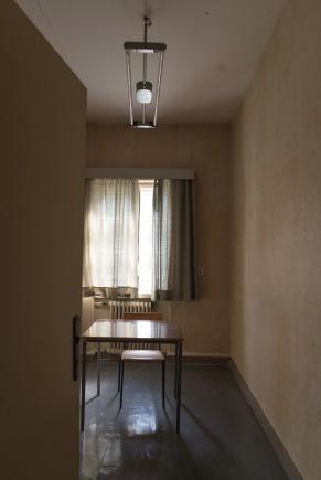 Former Stasi Prison (5/7)