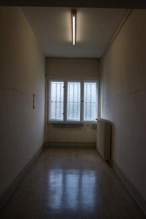 Former Stasi Prison (6/7)
