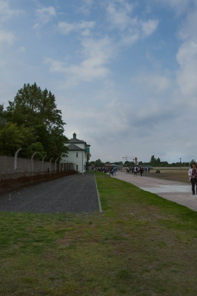 Sachsenhausen (5/7)
