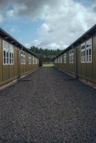 Sachsenhausen (6/7)
